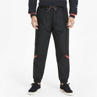 Зображення Puma Штани PUMA TFS Woven Pants