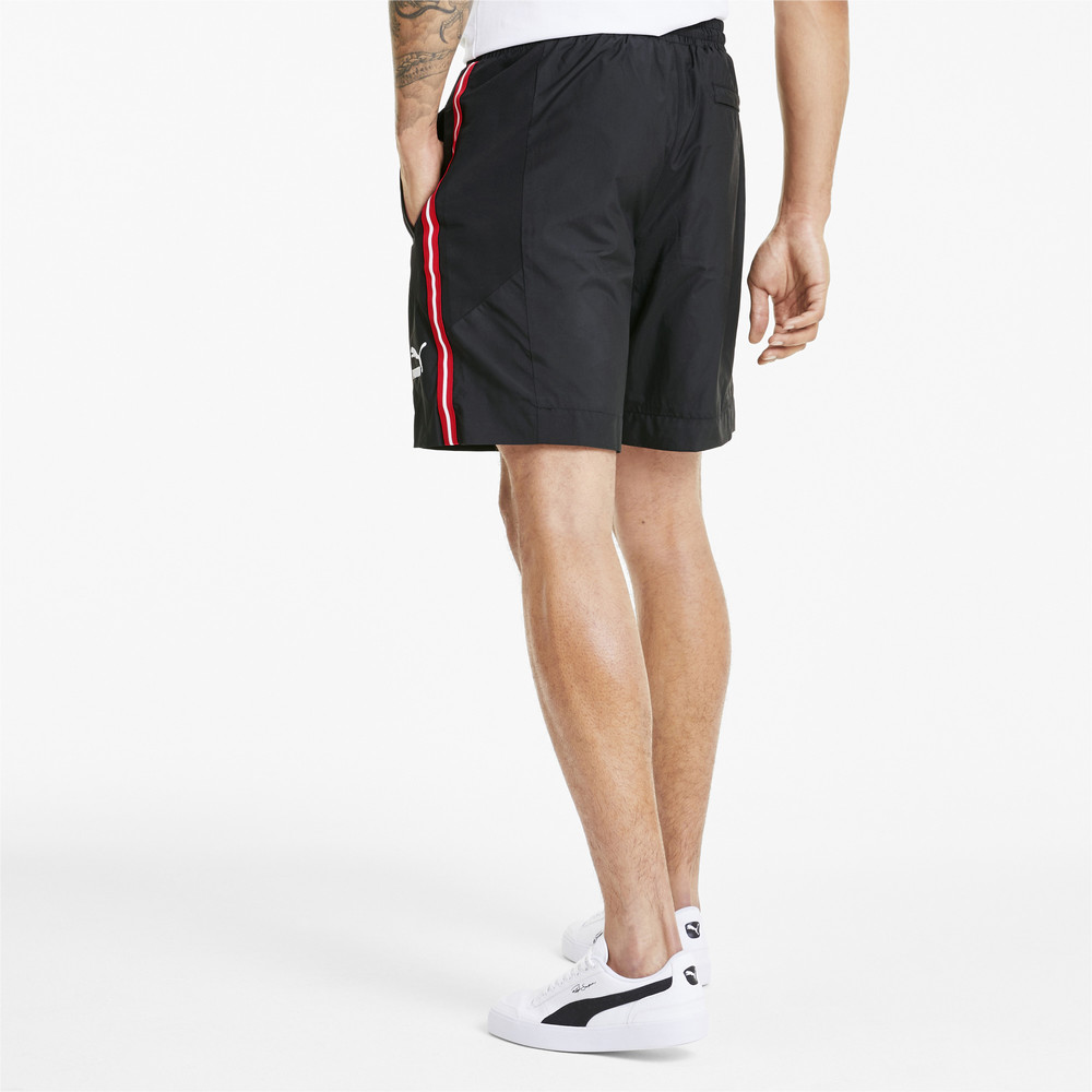 Image Puma PUMA Tailored for Sport Woven Men's Shorts #2