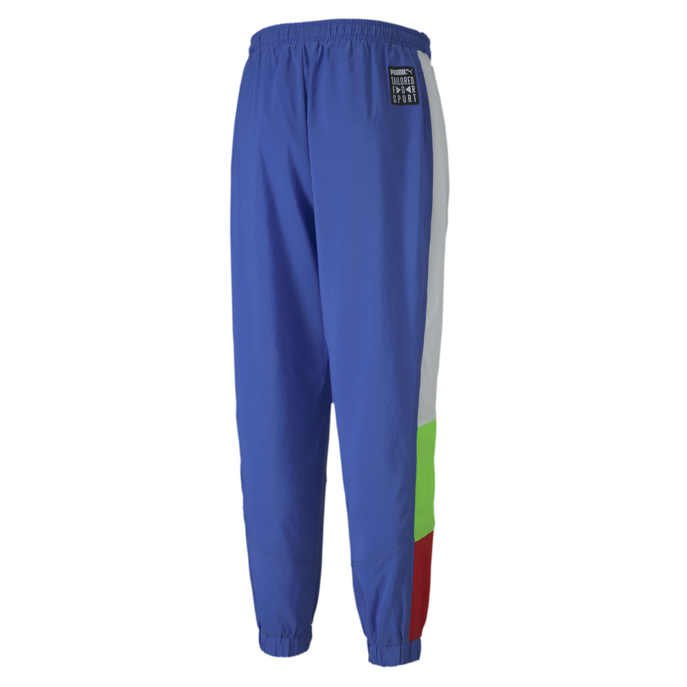 Image Puma Tailored for Sport OG Men's Track Pants #2