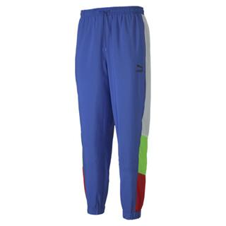 Imagen PUMA Pantalones deportivos Tailored for Sport OG para hombre