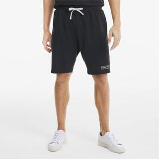 Image PUMA Shorts Hemp Masculino