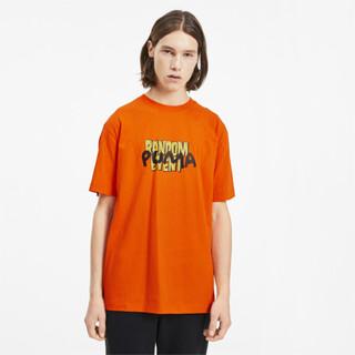 Görüntü Puma PUMA x RANDOMEVENT T-Shirt
