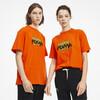 Görüntü Puma PUMA x RANDOMEVENT T-Shirt #4