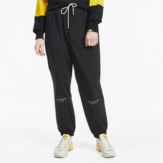 Image Puma PUMA x RANDOMEVENT Men's Woven Sweatpants