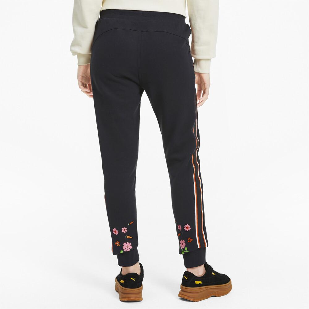 Imagen PUMA Pantalones deportivos PUMA x RANDOMEVENT para mujer #2