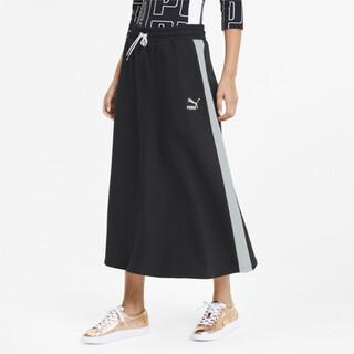 Изображение Puma Юбка Classics Long Skirt