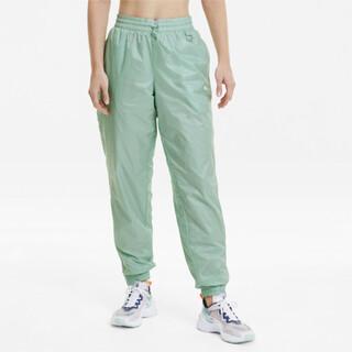 Imagen PUMA Pantalones deportivos Evide para mujer