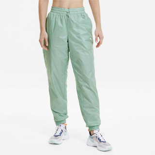 Image Puma Evide Women's Track Pants
