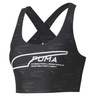 Image PUMA Evide Sleeveless Women's Crop Top
