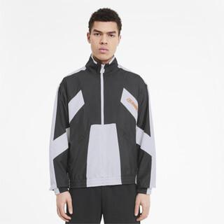 Зображення Puma Олімпійка PUMA x TH Track Jacket