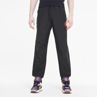 Imagen PUMA Pantalones deportivos PUMA x THE HUNDREDS