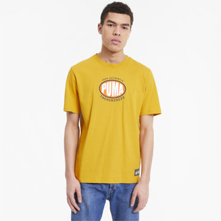 Image Puma PUMA x THE HUNDREDS Men's Tee