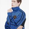 Изображение Puma Олимпийка PUMA x RHUDE Track Jacket #4