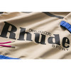 Image Puma PUMA x RHUDE Half Zip Men's Jacket #11