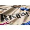 Image Puma PUMA x RHUDE Half Zip Men's Jacket #12