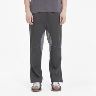 Image Puma PUMA x RHUDE Men's Woven Sweatpants