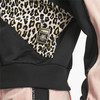Görüntü Puma PUMA x CHARLOTTE OLYMPIA TAILORED FOR SPORT Kadın Track Ceket #4