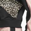 Зображення Puma Олімпійка PUMA x CO TFS Track Jacket #4