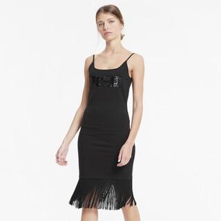 Görüntü Puma PUMA x CHARLOTTE OLYMPIA CLASSICS Kadın Elbise