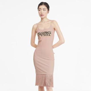Зображення Puma Плаття PUMA x CO Classics Dress
