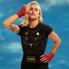 Görüntü Puma PUMA x CHARLOTTE OLYMPIA Kadın T-Shirt #8