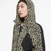 Image Puma PUMA x CHARLOTTE OLYMPIA Tailored for Sport AOP Women's Track Jacket #4