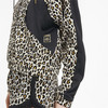 Görüntü Puma PUMA x CHARLOTTE OLYMPIA TAILORED FOR SPORT Desenli Kadın Track Ceket #5