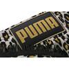 Image Puma PUMA x CHARLOTTE OLYMPIA AOP Women's Shorts #8