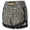 Image Puma PUMA x CHARLOTTE OLYMPIA AOP Women's Shorts #6