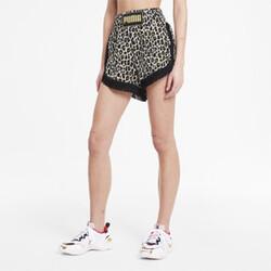 PUMA x CHARLOTTE OLYMPIA AOP Women's Shorts