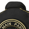 Görüntü Puma PUMA x BALMAIN Woven Track Ceket #7