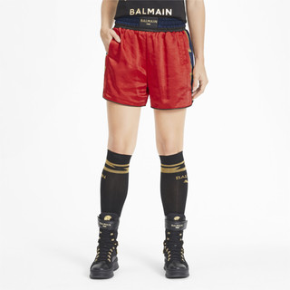Зображення Puma Шорти PUMA x BALMAIN Boxing Shorts