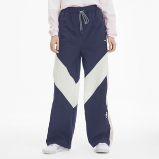 Imagen PUMA Pantalones deportivos PUMA x SELENA GOMEZ para mujer