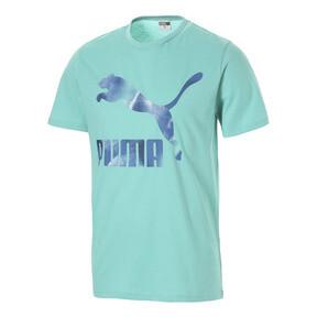 CLOUD パック グラフィック Tシャツ