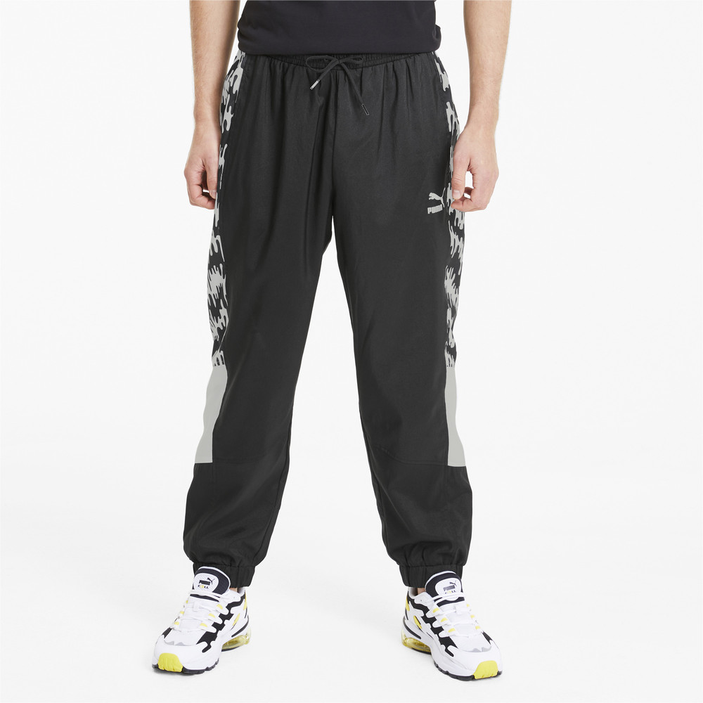 Image Puma Tailored for Sport OG Men's Track Pants #1