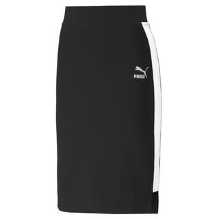 Изображение Puma Юбка Classics Tight Skirt
