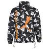 Зображення Puma Куртка PUMA x HELLY HANSEN Jacket #4
