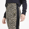 Image Puma PUMA x CHARLOTTE OLYMPIA Tailored for Sport AOP Women's Track Pants #4