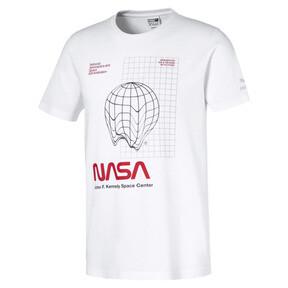 PUMA x SPACE AGENCY Tシャツ