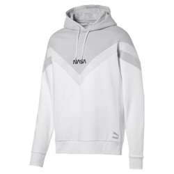 PUMA x Space Agency Men's Hoodie