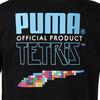 Image Puma PUMA x TETRIS Tee #5