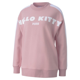 Image PUMA PUMA x HELLO KITTY Women's Sweater