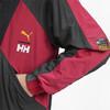 Зображення Puma Олімпійка PUMA x HH TFS Track Top #6