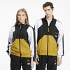 Image Puma PUMA x HELLY HANSEN Tailored for Sport  Track Top #4
