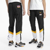 Image Puma PUMA x HELLY HANSEN Tailored for Sport Track Pants #5