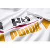 Görüntü Puma PUMA x HELLY HANSEN Erkek T-Shirt #7