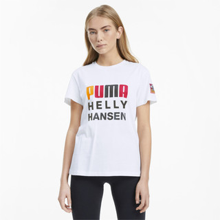 Görüntü Puma PUMA x HELLY HANSEN Kadın T-Shirt