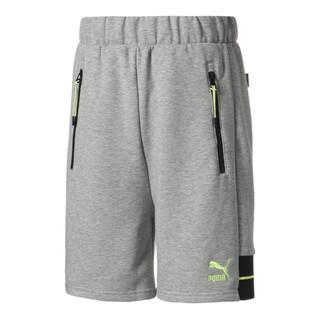 Image PUMA PUMA x CENTRAL SAINT MARTINS Shorts Masculino