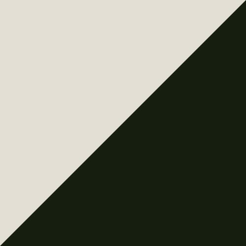 597190_02
