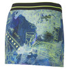 Изображение Puma Юбка CSM AOP Skirt #5